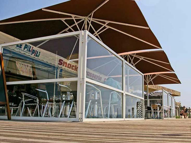large marine umbrellas classic patio umbrellas giant. Black Bedroom Furniture Sets. Home Design Ideas